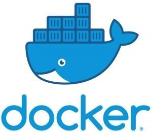 tacacs+ docker container